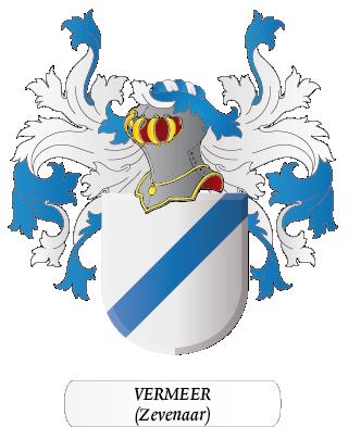 logo met twee zilveren adelaars